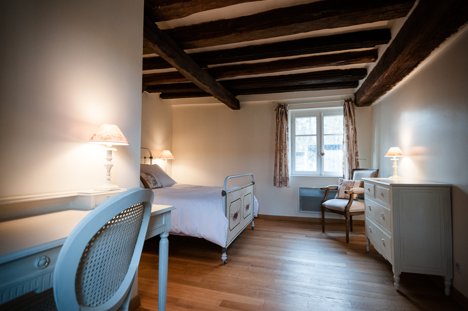 Fontenay-Gite-Loire-La-Closerie-4220