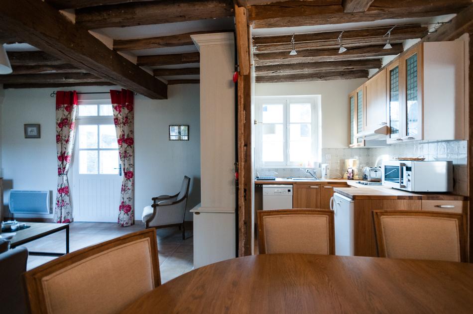 Fontenay-Gite-Loire-La-Closerie-4226