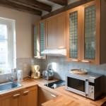 Fontenay-Gite-Loire-La-Closerie-4227