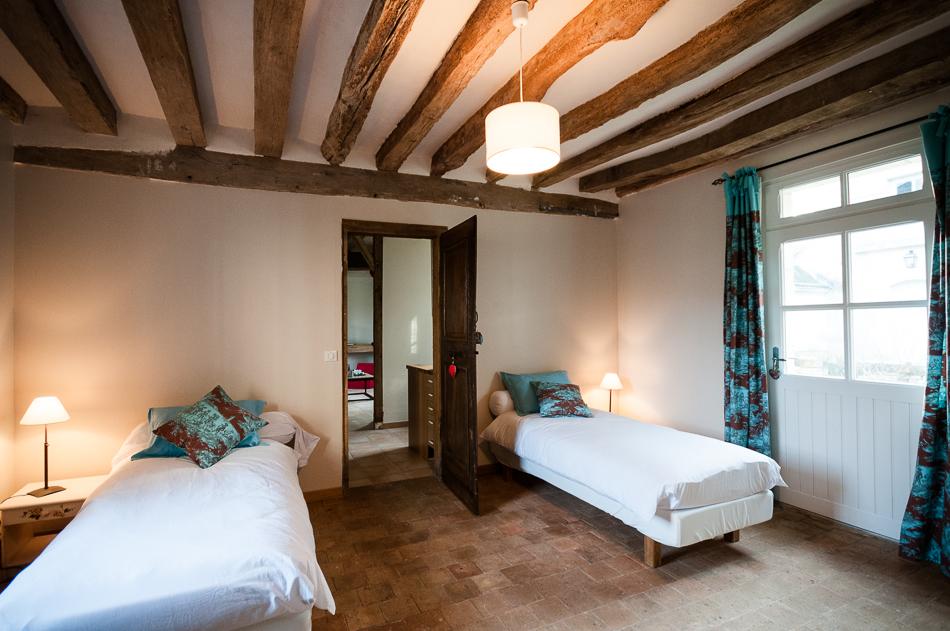Fontenay-Gite-Loire-La-Closerie-4240