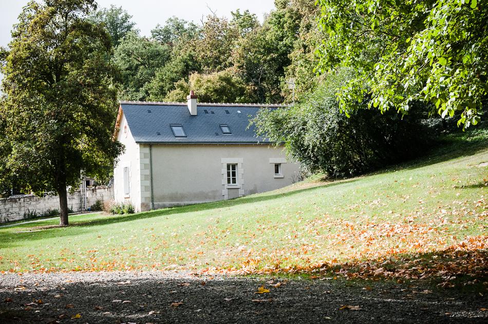Fontenay-Gites-Loire-Boulanger-9027