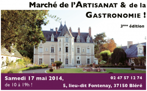 Marche-Fontenay-17mai