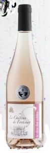 Bottle-ClosdesSables-2016_original (1)