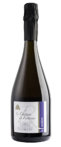 Bottle-Rosiere-Transparent-2016_original
